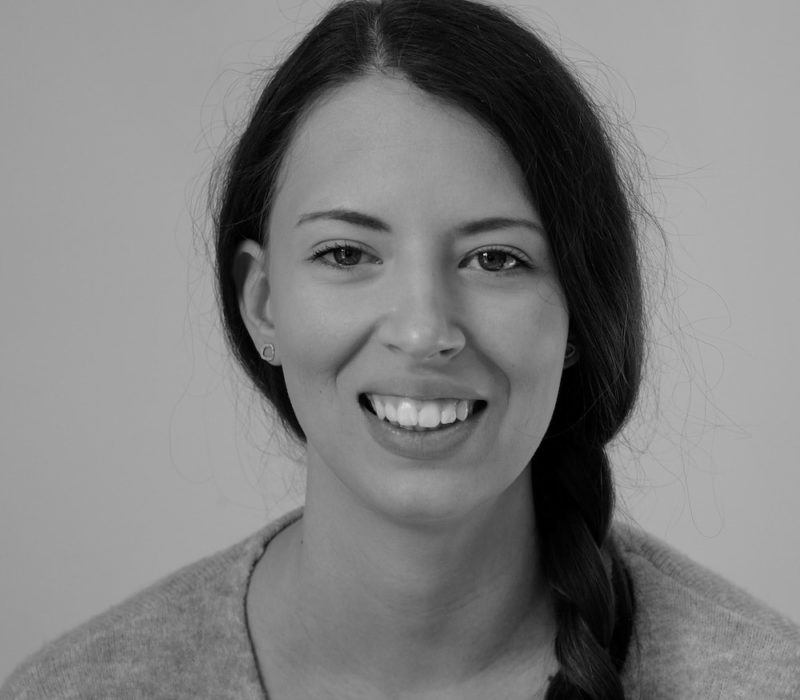 Vanessa Rakitnik SW
