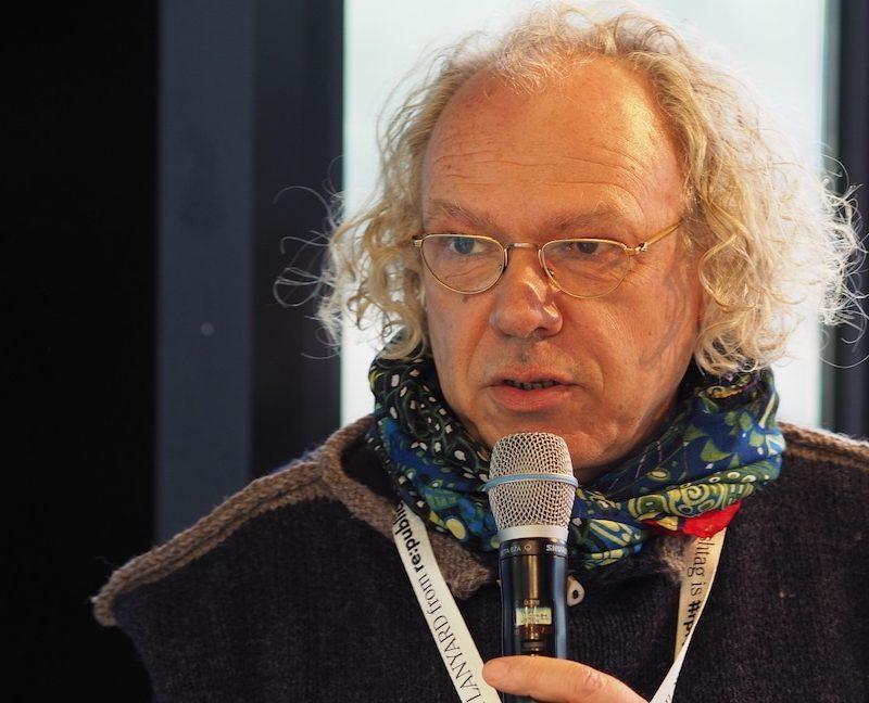 Alexander-Mankowsky Zukunftsforschung