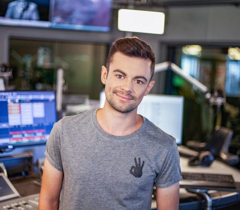 SOFA-Talk der Podcast der Fachhochschule Burgenland.